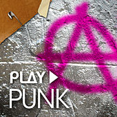 Play - Punk by Various Artists