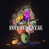 Paris Show Some Love (Instrumental) by John Milk