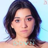 Down by Emma Benitah
