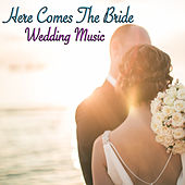 Here Comes The Bride: Wedding Music by Various Artists