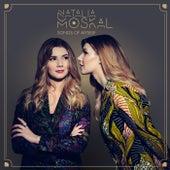 Songs Of Myself by Natalia Moskal