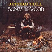 Songs from the Wood (40th Anniversary Edition; The Steven Wilson Remix) by Jethro Tull