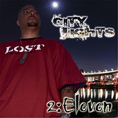 City Lights by 2:Eleven