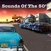 Sounds Of The 50's by Various Artists