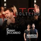 Tô Solteiro von Sergio Ricardo