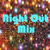 Night-Out Mix de Various Artists