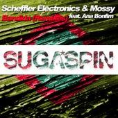 Bandida (Remixes) by Scheffler Electronics & Mossy