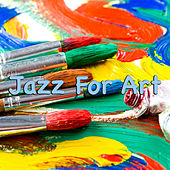 Jazz For Art by Various Artists
