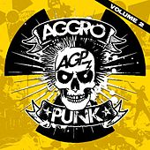 Aggropunk Vol. 2 von Various Artists
