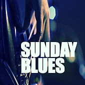 Sunday Blues by Various Artists