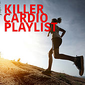 Killer Cardio Playlist de Various Artists
