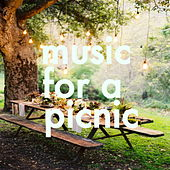 Music For A Picnic by Various Artists