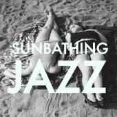 Sunbathing Jazz by Various Artists