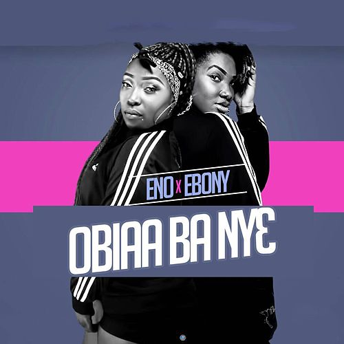 Obiaa Ba Ny3 von Eno