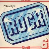 Formatii Rock, Vol. 6 de The Compact