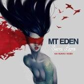 Sierra Leone (Ian Munro Remix) by Mt. Eden