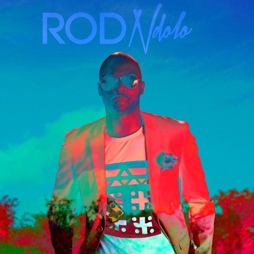 Ndolo by Rod