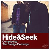Hide&Seek by Various Artists