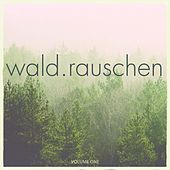 Waldrauschen, Vol. 1 (Compiled by Dharma Frequency) by Various Artists