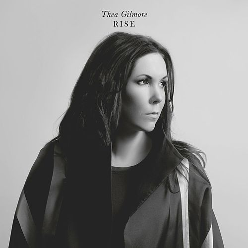 Rise (Radio Mix) by Thea Gilmore