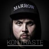 Kontraste by Marrow