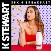 Sex 4 Breakfast by KStewart