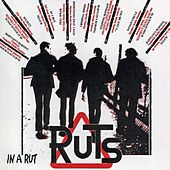 In A Rut by Ruts