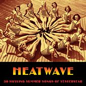 Heatwave (30 Sizzling Summer Songs of Yesteryear) de Various Artists