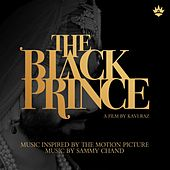 The Black Prince (Music Inspired by the Motion Picture) de Various Artists