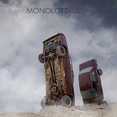 Rust by MONOLORD