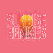 Sunrise Remixes de Jillionaire