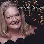 Home For The Holidays de Lynn Anderson