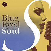 Blue Eyed Soul von Various Artists