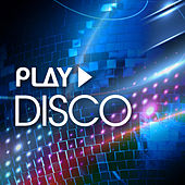 Play - Disco de Various Artists