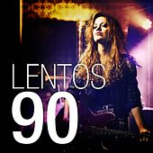 Lentos 90 von Various Artists