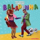 Baladinha by Palavra Cantada