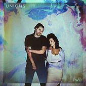 Two by The Unions