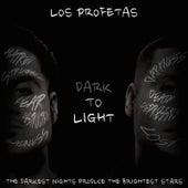 Dark to Light de Various Artists