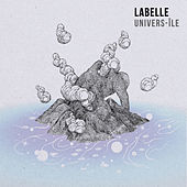Benoîte (feat. Nathalie Natiembé) by Labelle