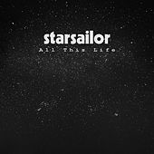 All This Life van Starsailor