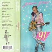 '91 by Jamie Grace