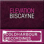 Biscayne by Elevation