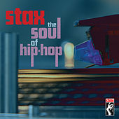 The Soul Of Hip-Hop by Various Artists