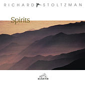 Spirits von Richard Stoltzman
