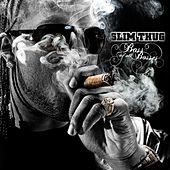 Boss Of All Bosses de Slim Thug