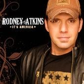 It's America de Rodney Atkins