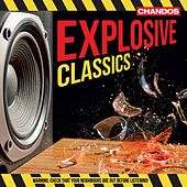 Explosive Classics von Various Artists