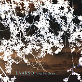 Long Beach – EP by Laakso
