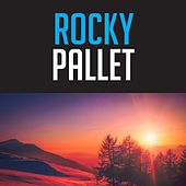 Rocky Pallet by The Skillet Lickers