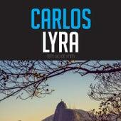 Tem do de Mim von Carlos Lyra